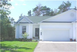 Photo of 5611 Stillwater Trail, Fruitport, MI 49415 (MLS # 17048278)