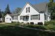 Photo of 316 Magnolia Street, Three Oaks, MI 49128 (MLS # 17048407)
