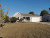 Photo of 3018 Sunrise Avenue, Holland, MI 49424 (MLS # 17048597)