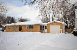 Photo of 1201 Woodlawn Avenue, Grand Haven, MI 49417 (MLS # 17048779)