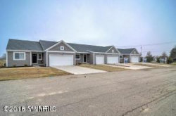 Photo of 1090 Country Air, Unit 4, Wayland, MI 49348 (MLS # 17048881)