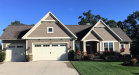 Photo of 3327 Primrose Drive, Hudsonville, MI 49426 (MLS # 17048906)