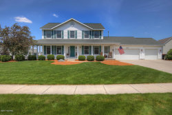 Photo of 7950 SE Golf Point Drive, Caledonia, MI 49316 (MLS # 17049064)