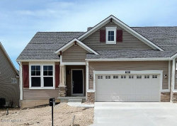 Photo of 889 Cooks Crossing Drive, Unit 38, Byron Center, MI 49315 (MLS # 17049097)