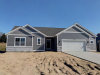 Photo of 1520 Shenandoah Drive, Unit 69, Zeeland, MI 49464 (MLS # 17049152)