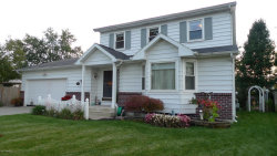 Photo of 5549 Birchview, Kentwood, MI 49508 (MLS # 17049240)