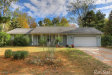 Photo of 10850 North Court, Allendale, MI 49401 (MLS # 17049372)
