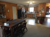 Photo of 9652 Wasatch, Zeeland, MI 49464 (MLS # 17049611)