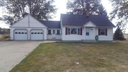 Photo of 4620 92nd Street, Byron Center, MI 49315 (MLS # 17049677)