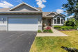 Photo of 10885 Aspen Trail, Zeeland, MI 49464 (MLS # 17049729)