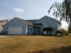 Photo of 9366 Southwind Drive, Zeeland, MI 49464 (MLS # 17049765)