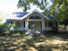Photo of 4601 Pier Road, Coloma, MI 49038 (MLS # 17049932)