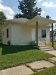 Photo of 235 Congress, Watervliet, MI 49098 (MLS # 17050048)