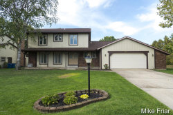 Photo of 2075 Waterbury Drive, Kentwood, MI 49508 (MLS # 17050134)