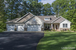Photo of 5642 Stauffer's Cove Court, Caledonia, MI 49316 (MLS # 17050219)