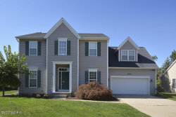 Photo of 6962 Orchard Meadow Court, Portage, MI 49024 (MLS # 17050347)