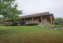 Photo of 10094 W Rs Avenue, Mattawan, MI 49071 (MLS # 17050554)