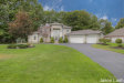 Photo of 4570 Hidden Ridge Drive, Hudsonville, MI 49426 (MLS # 17050736)