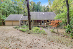 Photo of 6916 Tranquility Lane, Saugatuck, MI 49453 (MLS # 17050783)