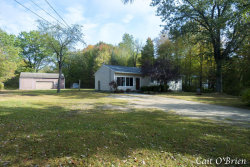 Photo of 5854 E Pontaluna Road, Fruitport, MI 49415 (MLS # 17050840)