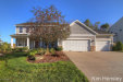 Photo of 2859 S Saddle Ridge Court, Rockford, MI 49341 (MLS # 17051007)