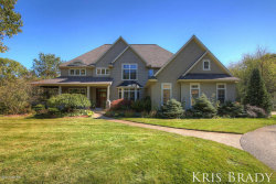 Photo of 4470 Honey Creek, Ada, MI 49301 (MLS # 17051133)
