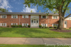 Photo of 689 Andover Street, Unit 152, Kentwood, MI 49548 (MLS # 17051267)