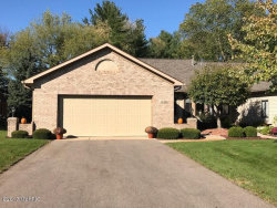 Photo of 2199 Jonathan Ct, Unit 65, Byron Center, MI 49315 (MLS # 17051313)