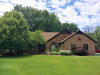 Photo of 10110 Red Fox Way, Zeeland, MI 49464 (MLS # 17051430)