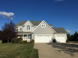 Photo of 9378 Tiger Lily Drive, Caledonia, MI 49316 (MLS # 17051498)