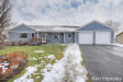 Photo of 6941 Camino Del Rey Drive, Rockford, MI 49341 (MLS # 17051603)