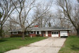 Photo of 1171 W Hinchman Road, Baroda, MI 49101 (MLS # 17051807)