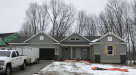 Photo of 1252 Old Gun Club Court, Lowell, MI 49331 (MLS # 17051823)