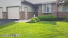 Photo of 1965 Lakeview Drive, Unit 135, Zeeland, MI 49464 (MLS # 17051843)