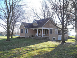 Photo of 10343 W Rs Avenue, Mattawan, MI 49071 (MLS # 17051993)