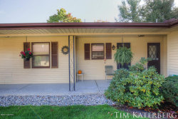 Photo of 7315 Pinegrove Drive, Unit 52, Jenison, MI 49428 (MLS # 17052055)