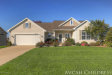 Photo of 5553 Stevendale Drive, Hudsonville, MI 49426 (MLS # 17052075)