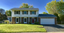 Photo of 2740 Hampshire Boulevard, East Grand Rapids, MI 49506 (MLS # 17052077)