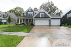Photo of 8518 Twinlakes, Jenison, MI 49428 (MLS # 17052084)