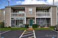 Photo of 3027 Poplar Creek Drive, Unit 203, Kentwood, MI 49512 (MLS # 17052271)