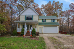 Photo of 3477 Dodges Run, Hamilton, MI 49419 (MLS # 17052408)