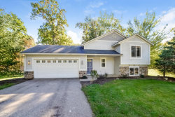 Photo of 3439 Autumn Wood Drive, Hamilton, MI 49419 (MLS # 17052422)