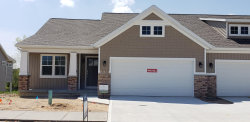 Photo of 6134 Charleston Lane, Unit 33, Allendale, MI 49401 (MLS # 17052479)