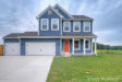 Photo of 1273 Crystal Way Court, Middleville, MI 49333 (MLS # 17052516)