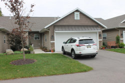 Photo of 2012 Creekside Drive, Unit 201, Byron Center, MI 49315 (MLS # 17052527)