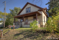 Photo of 2936 Botsford Avenue, Grand Rapids, MI 49505 (MLS # 17052549)