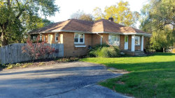 Photo of 250 Lake Michigan Dr, Grand Rapids, MI 49544 (MLS # 17052581)