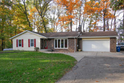 Photo of 24364 Oak Lane, Mattawan, MI 49071 (MLS # 17052585)