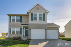 Photo of 1732 S South Park Drive, Caledonia, MI 49316 (MLS # 17052617)