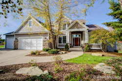 Photo of 2353 Cascade Pointe Court, Grand Rapids, MI 49546 (MLS # 17052624)